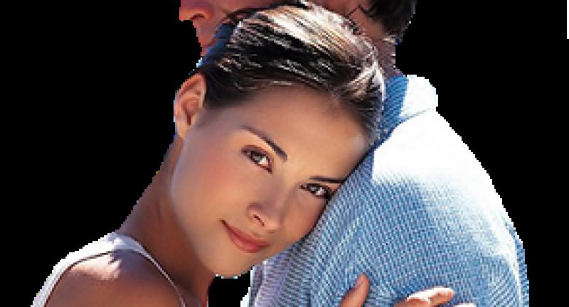 Eşiniz İstediğiniz Ruh Eşiniz Olabilir Mi?