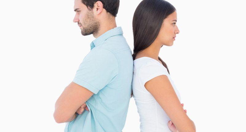 Evlilikte Tartışma Sonrası Bunlara Dikkat Edin