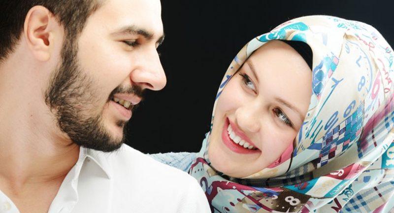 Eşinize Sevginizi Nasıl Gösterirsiniz?
