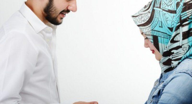 Mutlu Evliliğe Ulaşmak İçin; Beklentiniz Ne Olmalı?