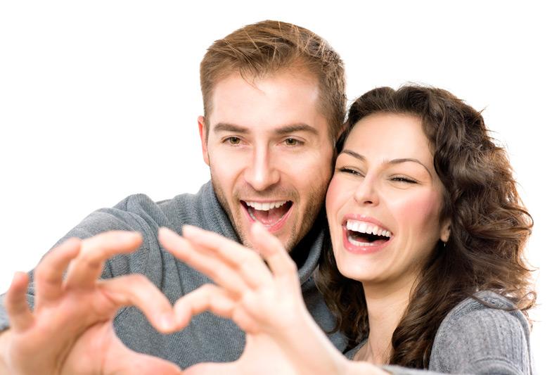 Mutlu-Evliliğin-Sırları