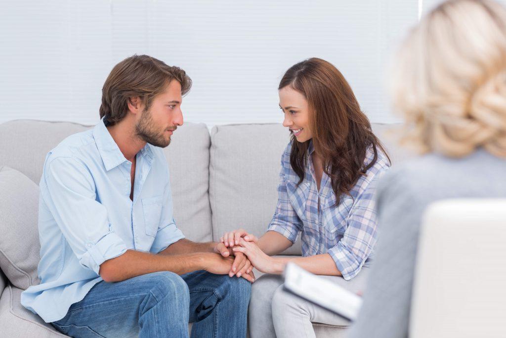 aile-terapi-2