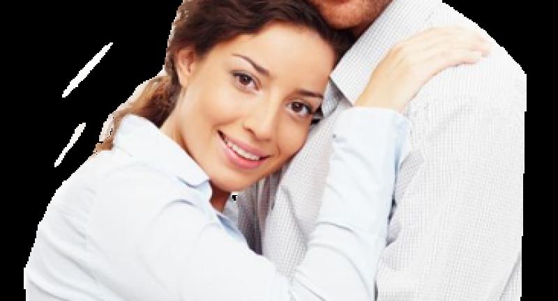 İyi Bir İlişki İçin; 3 Anahtar
