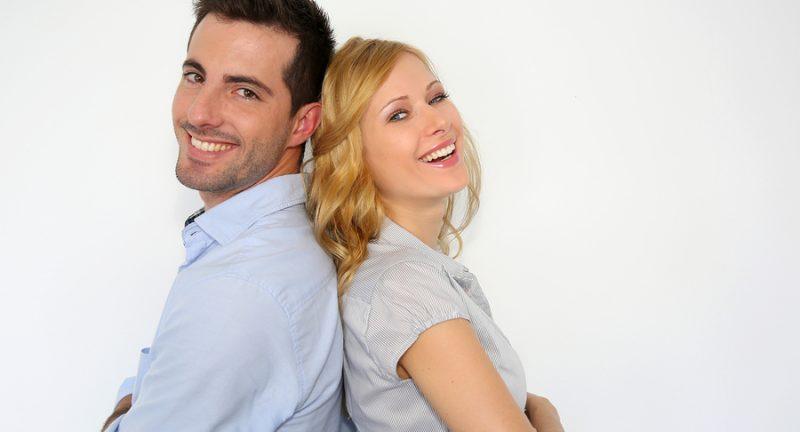 Evliliğiniz İlk Günkü Gibi Olsun İster misiniz?