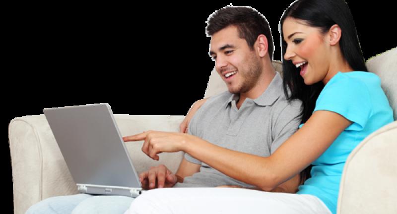 Bilinçli Evlilik İçin 10 Altın Kural