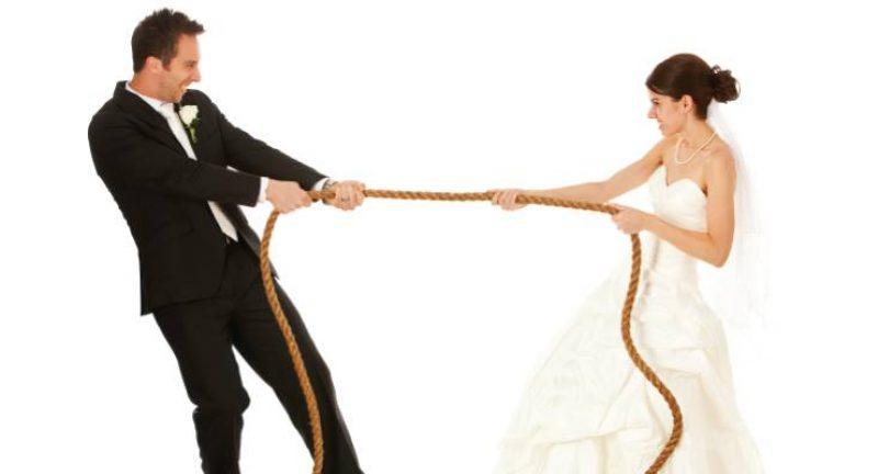 Mutsuz Evliliklerin 6 Nedeni