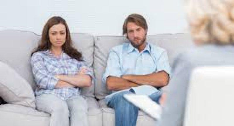 Eşler Arası Sağlıklı Tartışma Nasıl Başarılır?