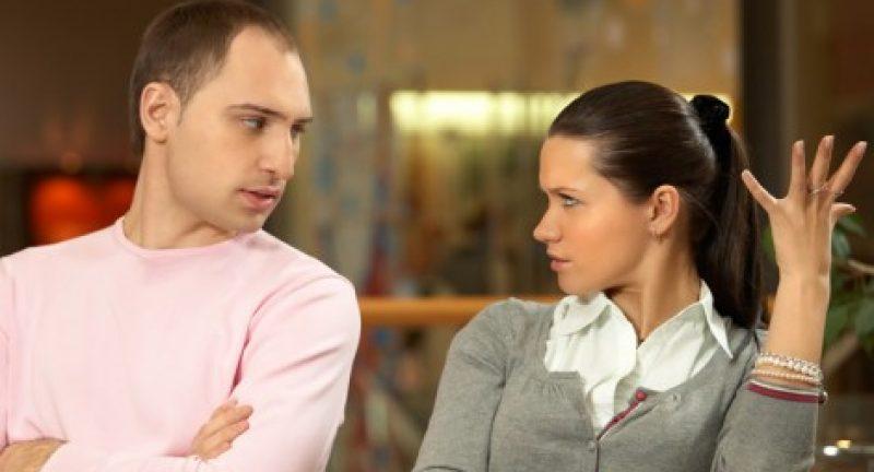 Mutlu Evlilik İçin;  Nişanlıların Yapmaması Gerekenler