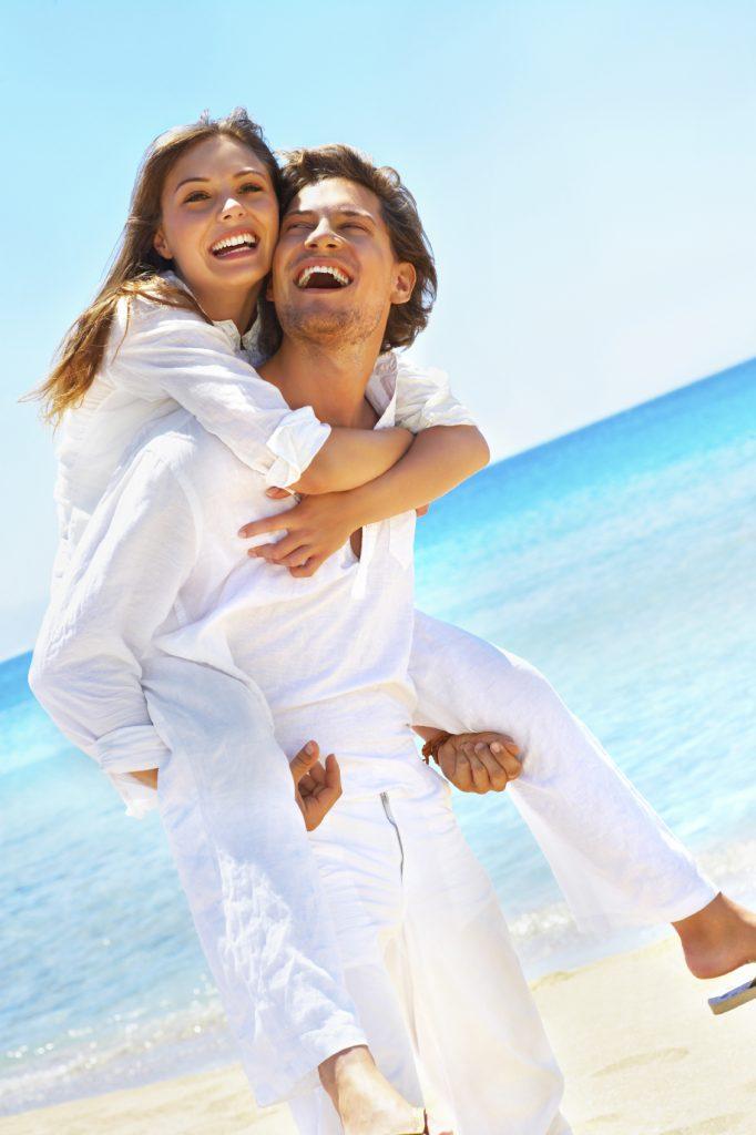 Evliliğinizi Gerçekleştiren veya Bitiren Faktörler
