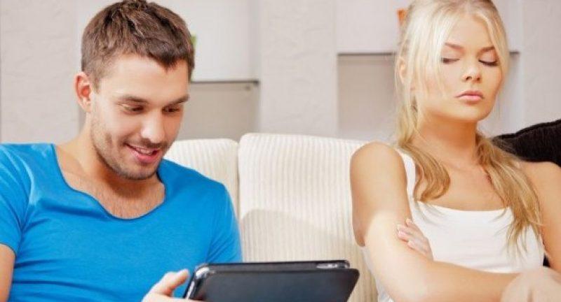 Sizden Uzaklaşan Eşinizi, Geri Kazanmanın 10 Altın Kuralı