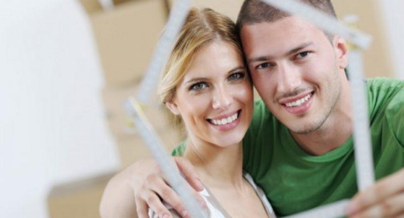 Eşinizi Eve Bağlamanın 3 Yolu