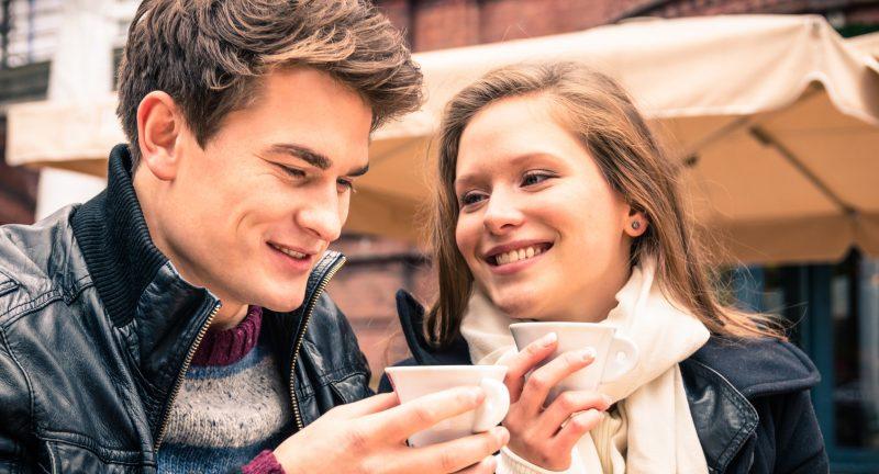 İşte Mutlu İlişkinin Formülü Çözenlerin Sırları