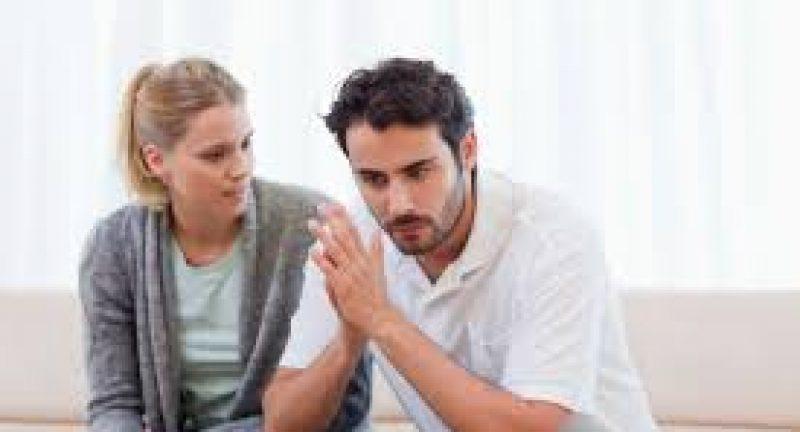 İlişkilerde Uzlaşmanın Yolu