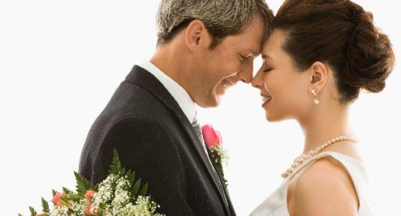 İkinci Evlilikte Mutluluğu Yakalamak Mümkün Mü?