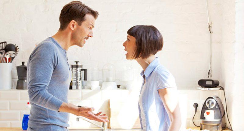 Zor Bir Eşiniz Varsa Evliliğinizi Nasıl Sürdürürsünüz?