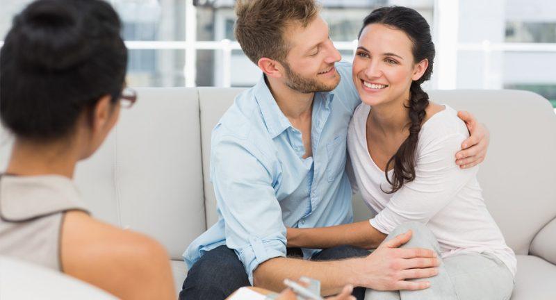 Eşinizle Yeniden Bağlantı Kurmanın 7 Kural