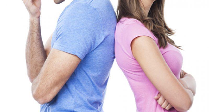 Evliliğinizde Aldatma Krizini Atlatabilir Misiniz?