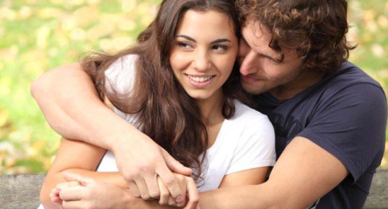 Sevgilinizi Affetmeniz İçin 7 Güçlü Sebep