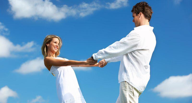 Eşler Arası Denge İlişkilerde Neden Önemlidir?