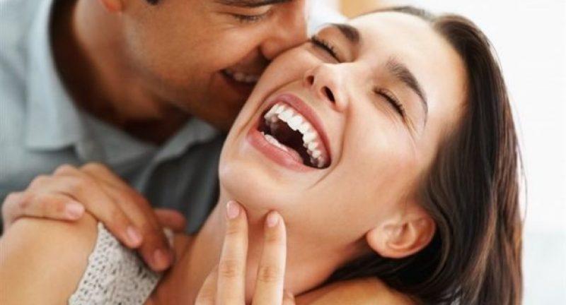 Sevilen Bir Eş Olmanın Formülü