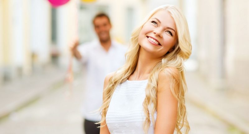 Mutlu Evlilik İçin; Konfüçyus'un 14 Öğüdü