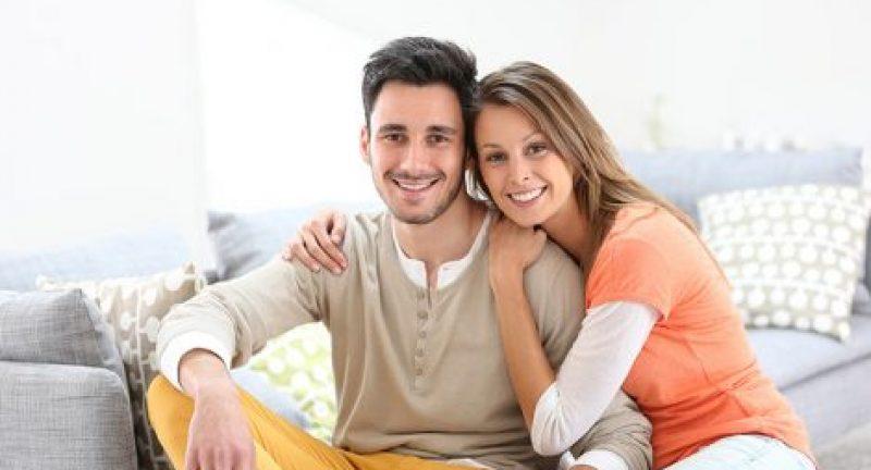 Eşinizin Giyim Tarzı Sizin Tarzınız mı?