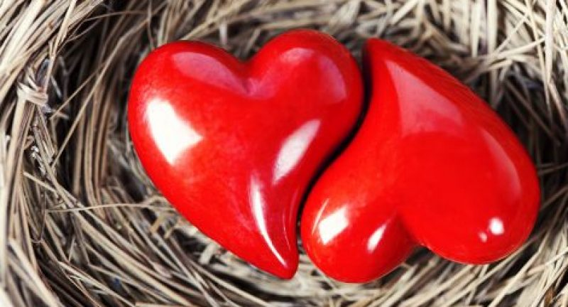 Eşinize Sizi Sevdiğini Söyletmenin 5 Adımı